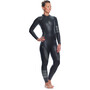 Colting Wetsuits T02 Wetsuit Damen black