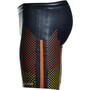 Colting Wetsuits SP01 Schwimmhose Unisex black