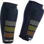 Colting Wetsuits SC02 Extreme Float Swim Calfs black