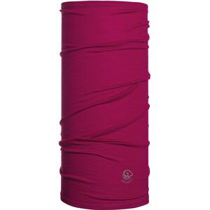 Giesswein Eisenstein Scarf pink pink