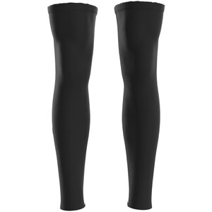 Alé Cycling Plus Beinling black black