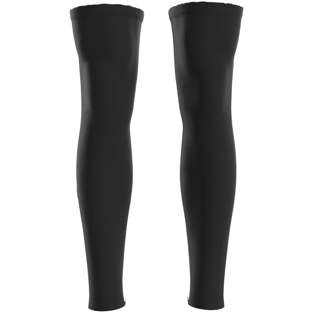 Alé Cycling Plus Beinling black