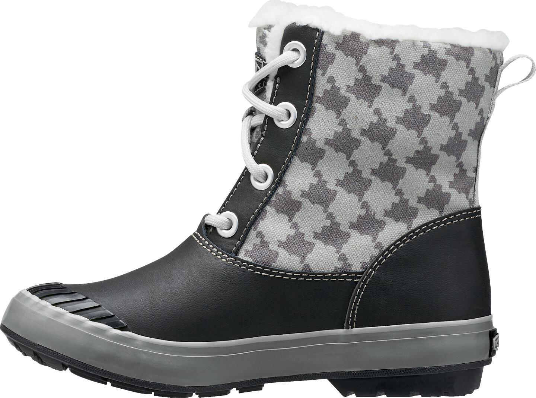 Https Alpina Challenge 20 Doubleflex S2anthracite Trumph Phantom Boots Darkbrown Keen Elsa Youths Black Houndstooth