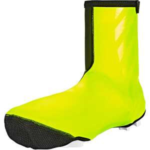 Shimano S1100R H2O Überschuhe neon yellow neon yellow