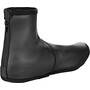Shimano S2100D Shoes Cover black