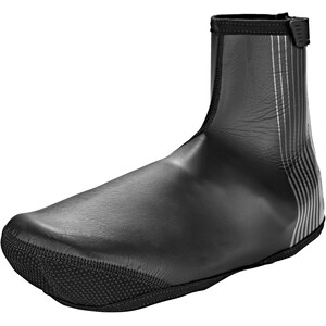 Shimano S2100D Shoes Cover black black