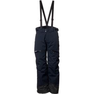 Isbjörn Offpist Ski Pants Barn black black