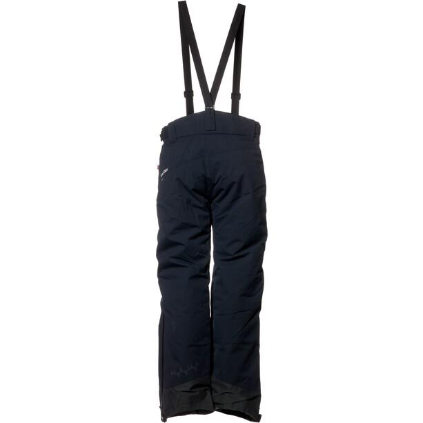 Isbjörn Offpist Ski Pants Barn black