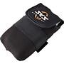 SKS Toolbox Travel Multi Tool black