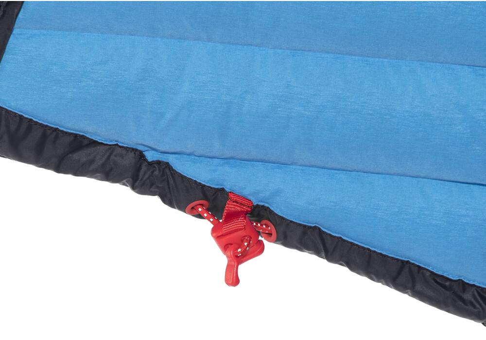 millet trilogy synthesis stretch jacket men light sky rouge. Black Bedroom Furniture Sets. Home Design Ideas