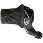 SRAM Shifter GX Eagle Grip Shift Grip Shifter 12-gir