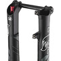 "Fox Racing Shox 32A Float SC AX FIT4 3Pos-Adj PSE Federgabel 27,5"" 40mm KABO100 44mm"