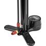 Lezyne CNC Digital Drive Floor Pump glossy black