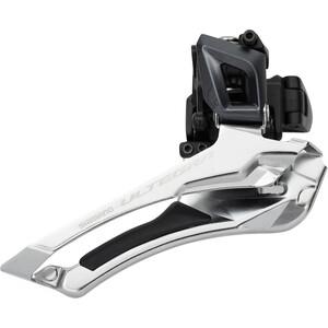 Shimano Ultegra FD-R8000 2x11 Umwerfer 2x11 Schelle hoch