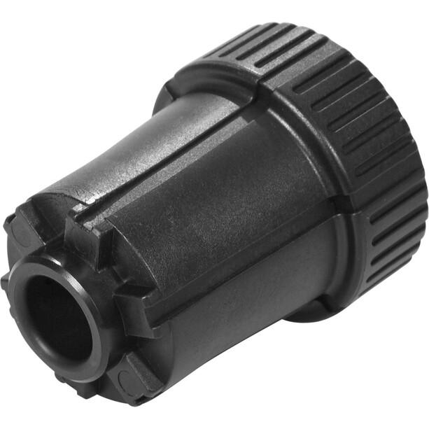 Shimano TL-FC40 Montage Werkzeug für FC-R9100-P