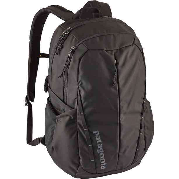 Patagonia Refugio Pack 28l black