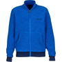 Marmot Couloir Fleecejacke Jungen true blue/arctic navy