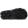 ECCO Snowboarder Schuhe Kinder Black/Night Shade/Slate