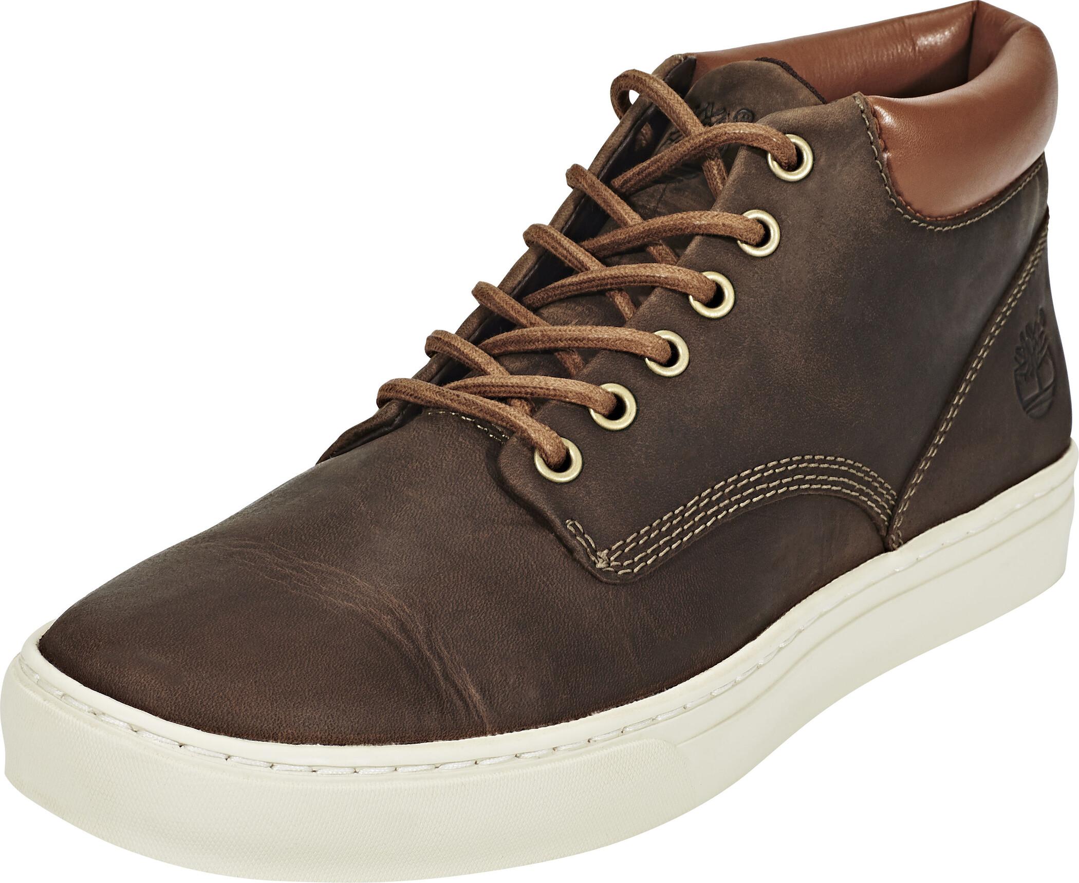 premium selection b1058 d6b09 Timberland Adventure 2 0 Cupsole Chukka Shoes Men Dark Olive Roughcut.jpg