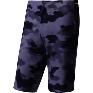 adidas TERREX Endless Mountain Shorts Herren granite/black granite/black