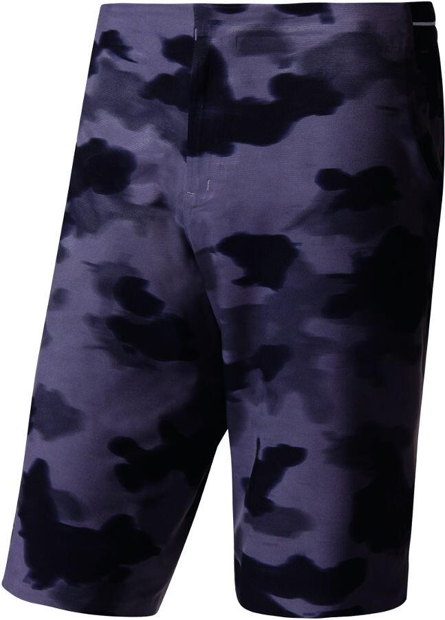 adidas ht hike shorts
