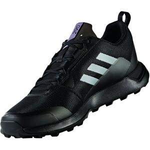 adidas TERREX CMTK Shoes Herr core black/ftwr white/grey three core black/ftwr white/grey three