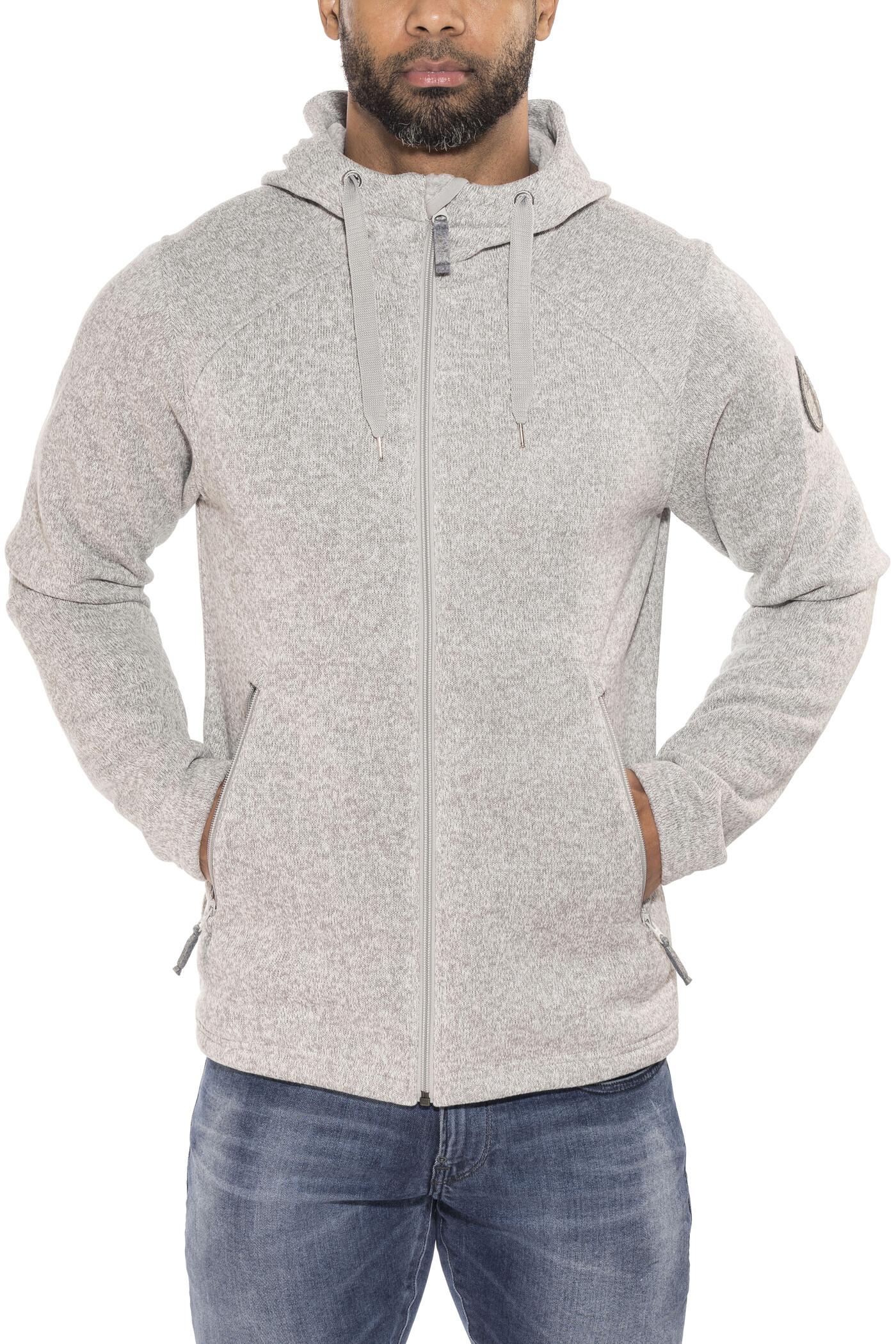 VAUDE Womens Tekoa Fleece Jacket Chaqueta Mujer