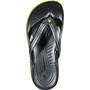 Crocs Crocband sandaalit, harmaa