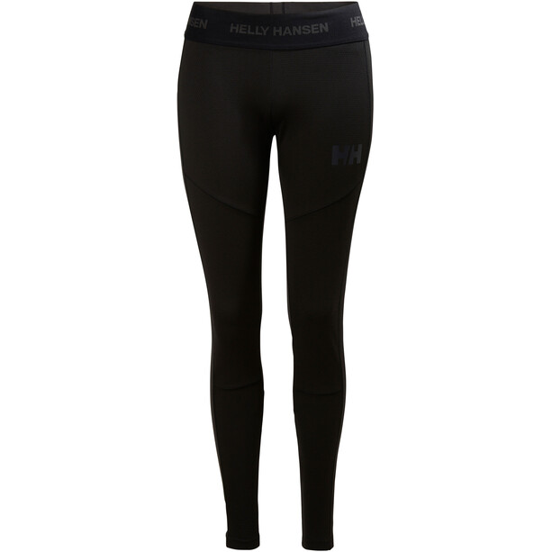 Helly Hansen HH Lifa Active Pants Dam black