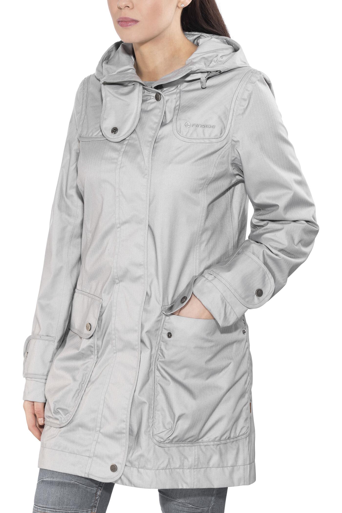 c8a6555c717d https   www.campz.ch norroena-trollveggen-thermal-pro-jacket-male ...