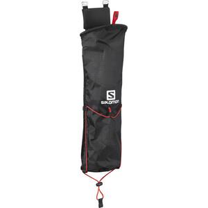 Salomon Custom Quiver Stocktasche black black