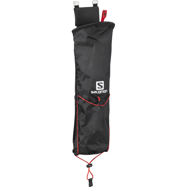 Salomon Custom Quiver Stocktasche black