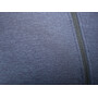 Salomon Discovery Flowtech Half-Zip Midlayer Herren blau
