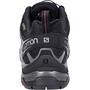 Salomon X Ultra 3 GTX Chaussures de randonnée Femme, magnet/black/mineral red