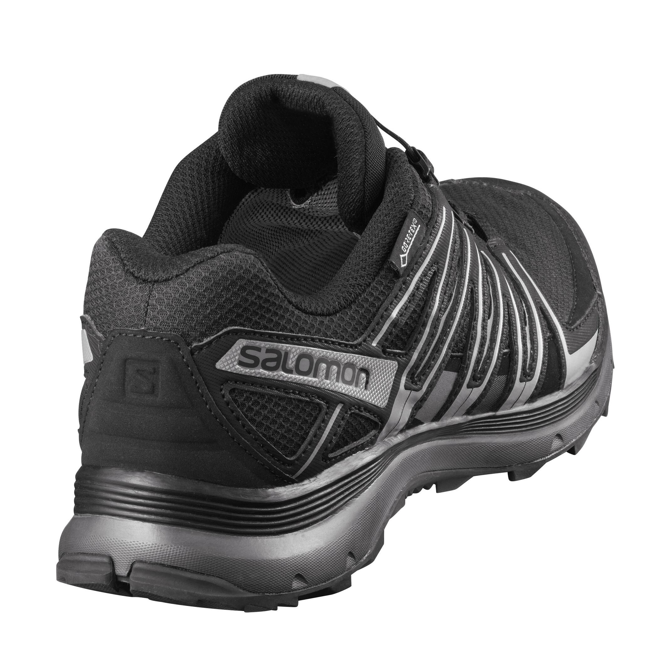 Salomon XA Lite GTX Trailrunning Schuhe Herren online kaufen rYuxG