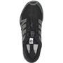 Salomon XA Lite GTX Trailrunning Schuhe Damen black/magnet/fair aqua
