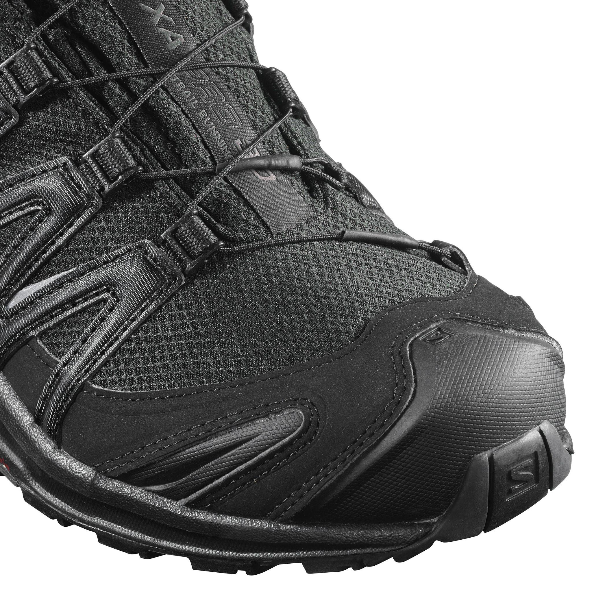 Salomon XA Pro 3D GTX Trailrunning Shoes Men blackblackmagnet
