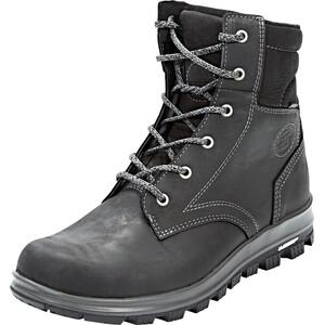 Hanwag Anvik GTX Schuhe Herren schwarz/grau schwarz/grau