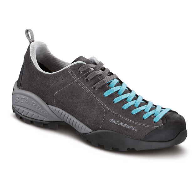 Scarpa Mojito GTX Shoes shark