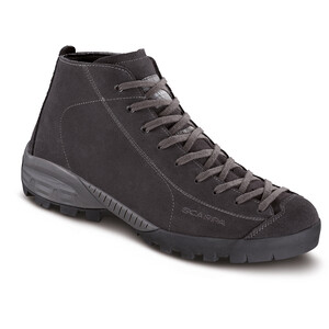 Scarpa Mojito City GTX Wool Mid Shoes ardoise ardoise