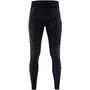 Craft Active Intensity Pants Dam black/granite