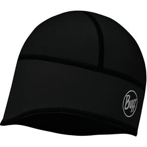 Buff Windproof Tech Fleece Mütze solid black solid black