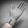 GripGrab Merino Liner Handschuhe grau