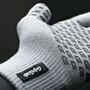GripGrab Primavera Merino Midseason Handschuhe grey