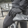 GripGrab Ride Windproof Midseason Handschuhe black