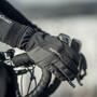 GripGrab Ride Windproof Winterhandschuhe black