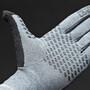 GripGrab Insulator Midseason Handschuhe Damen grey