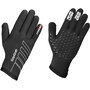 GripGrab Neoprene Regenwetter Handschuhe black