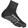 GripGrab RaceThermo X Waterproof Winter MTB/CX Überschuhe black