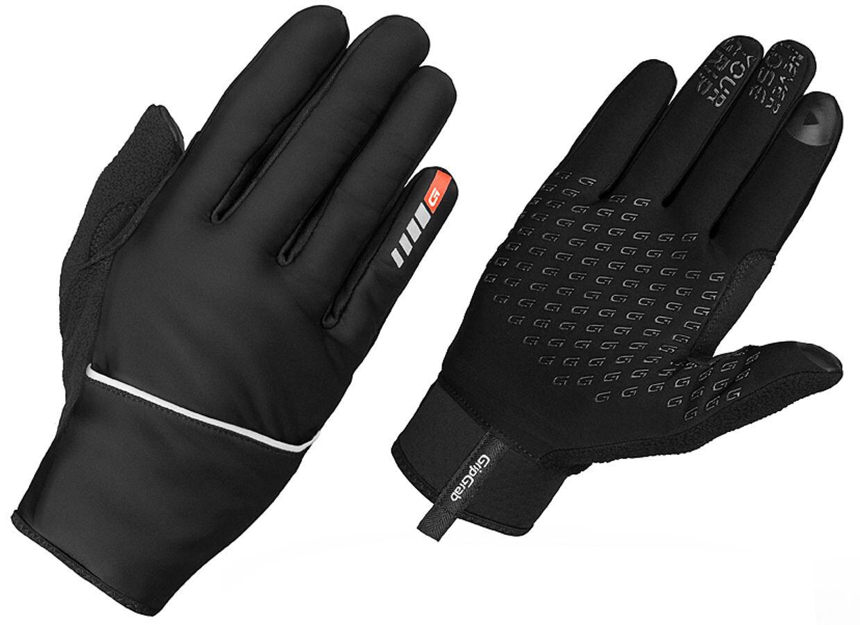 Black Protective Tube Giro Classico Headtube Buff Accessories M